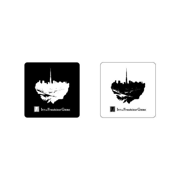 tokyo_badge