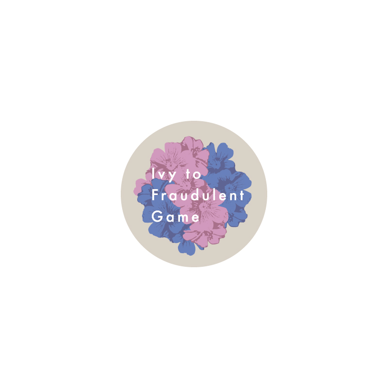 flower_badge