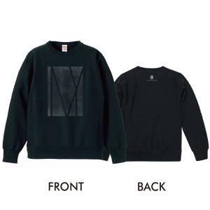 Sweatshirts_2018 winter