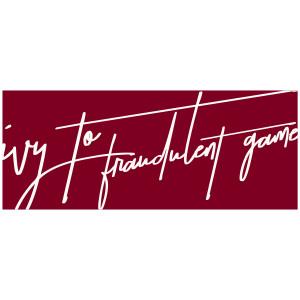 Logo Towel_2019 summer-ver.